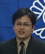 新会員の淺川さん