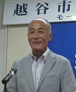 20160527_nakamura