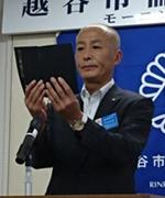 20160708_nakamura