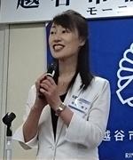 20160715_fukushima