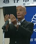 20160812_nakamura