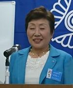 20160819_kitahara
