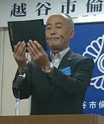 20160826_nakamura