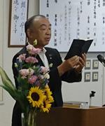 20160909_kawahara