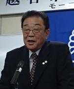 20160916_hasumi