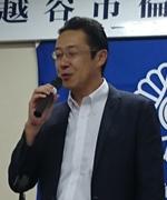 20161007_kikawada