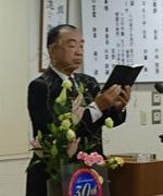 20161021_kawahara