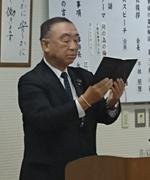 20161104_kawahara