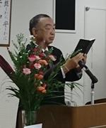 20161111_kawahara
