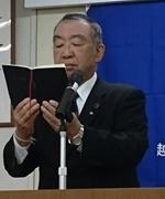 20161125_kawahara