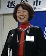 20161125_kobayashi