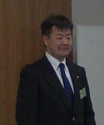 20161125_nakano