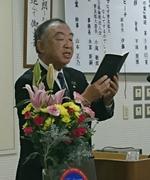 20161202_kawahara