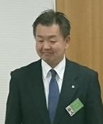 20161202_nakano