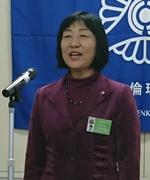 20161202_yamamoto
